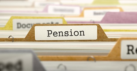 Understanding the New State Pension