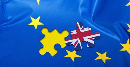 Brexit The Impact on Clients Portfolios