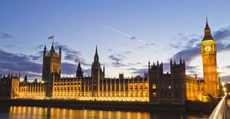 The General Election: How Has The Market Been Affected For Clients?