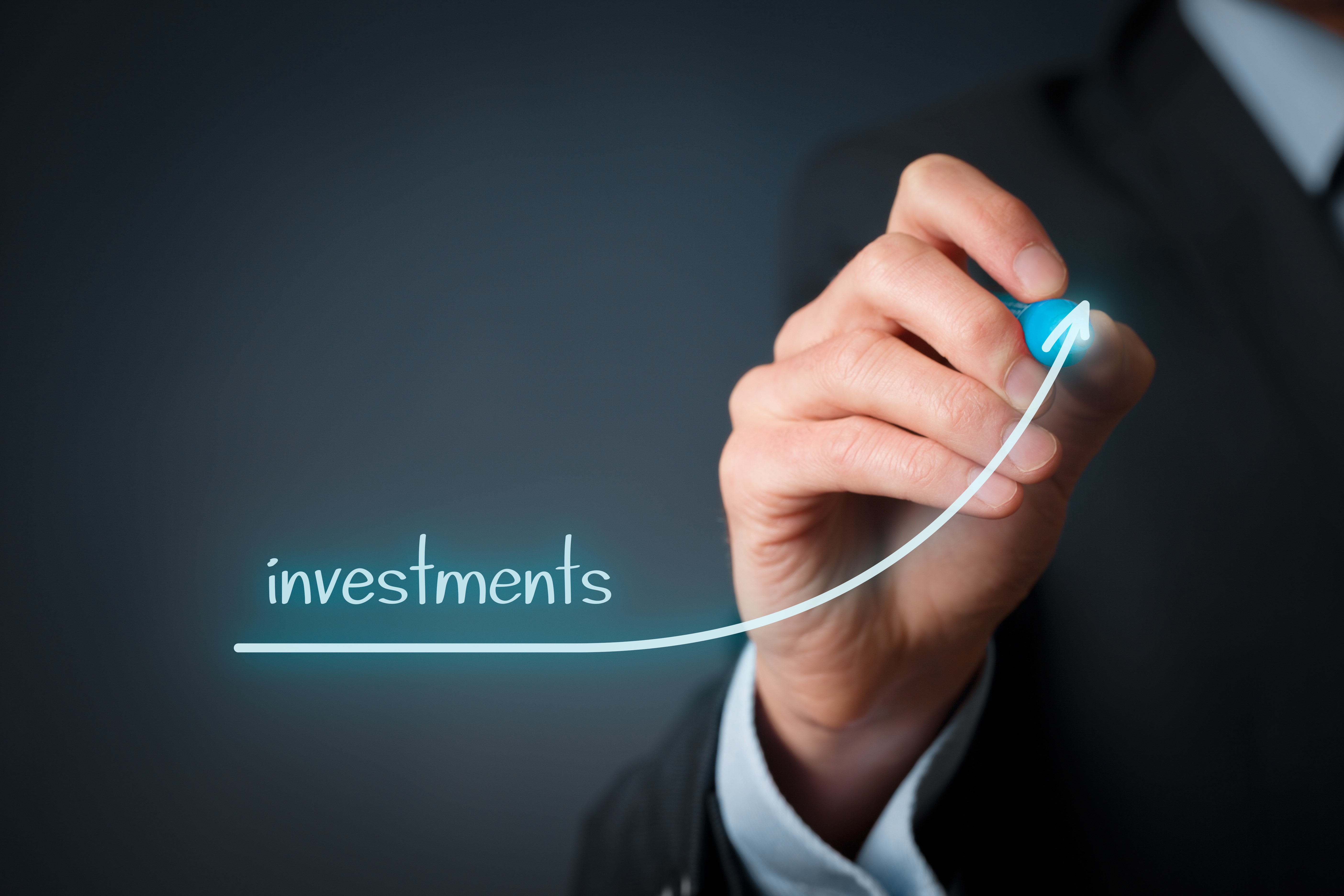 Active vs Passive Investment Management: Which is Best For You?